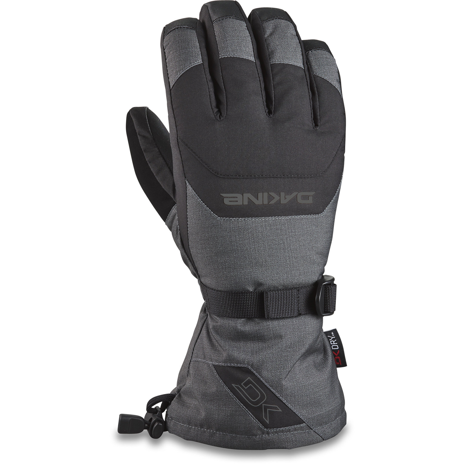 Picture of Dakine Scout Gloves - Carbon