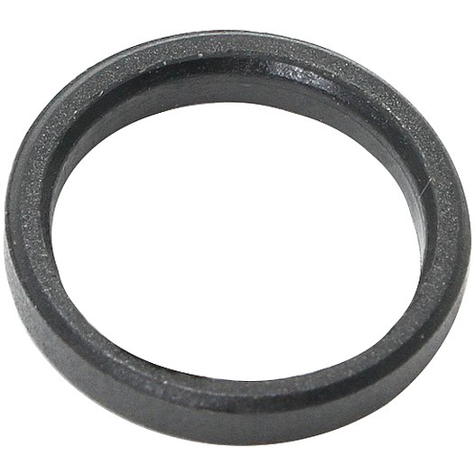 Image of Crankbrothers Axle Sleeve for Acid Pedals - #10473