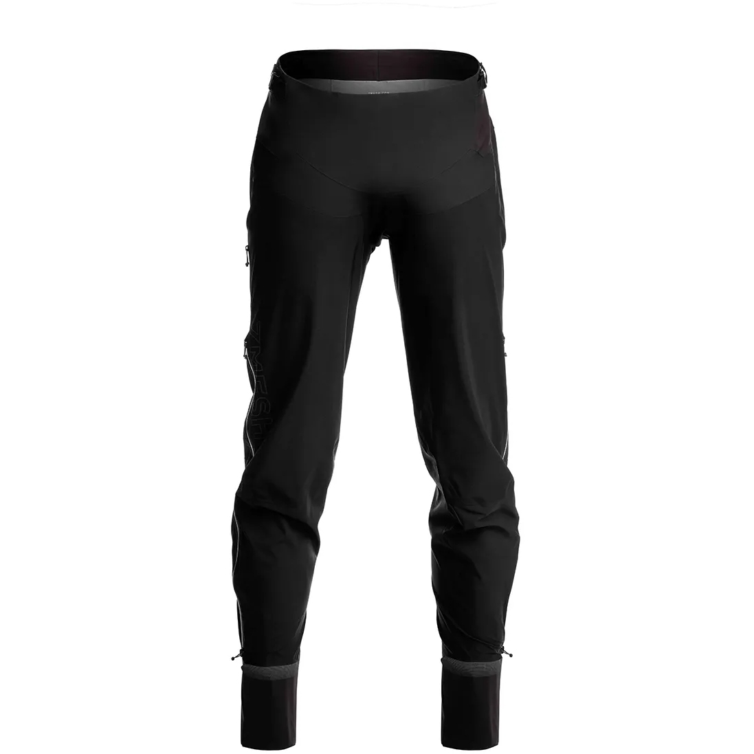 7mesh Thunder Men's Pants - Black