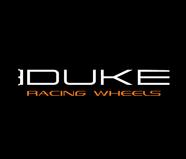DUKE Racing Wheels