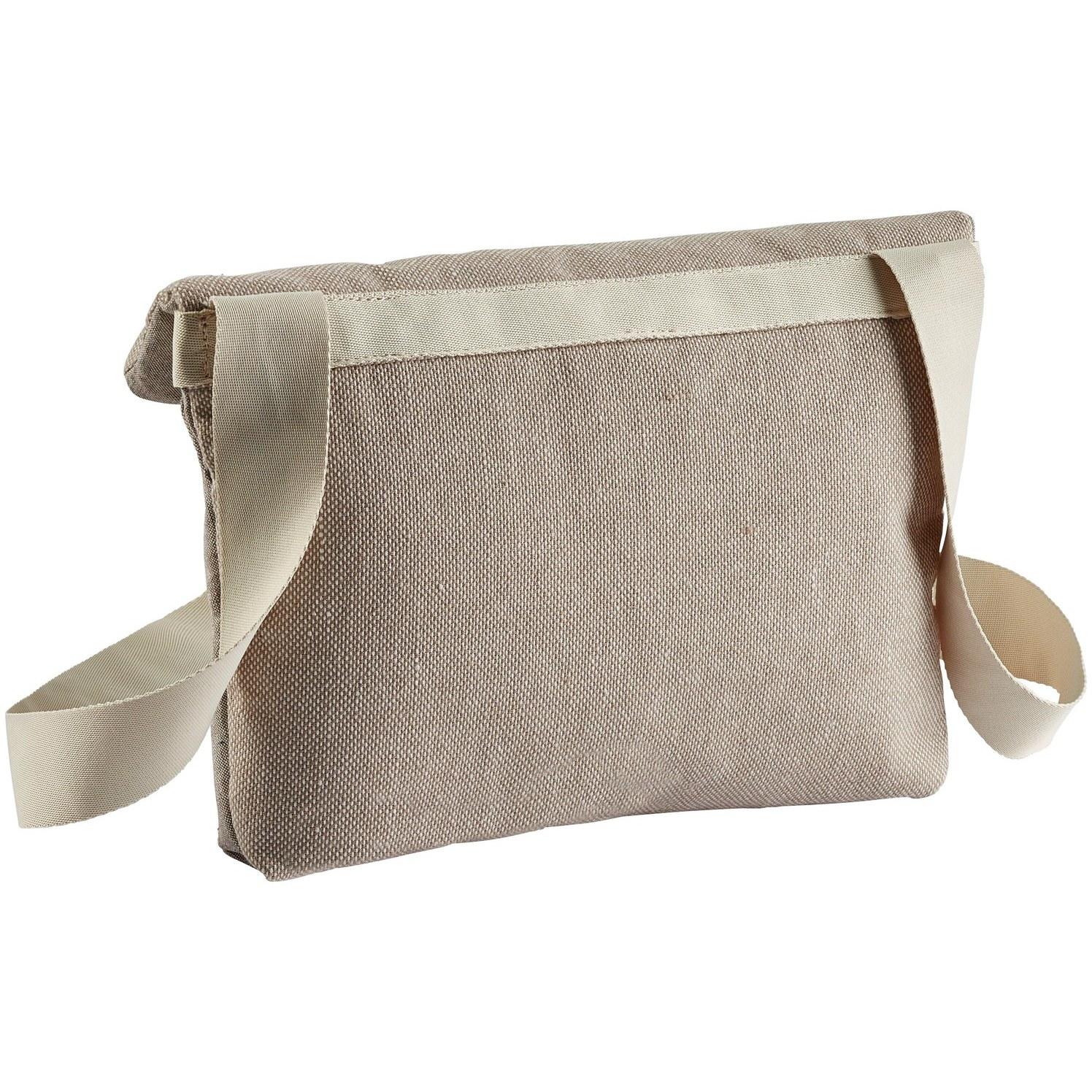 Image of Vaude Melia Shoulder Bag - boulder