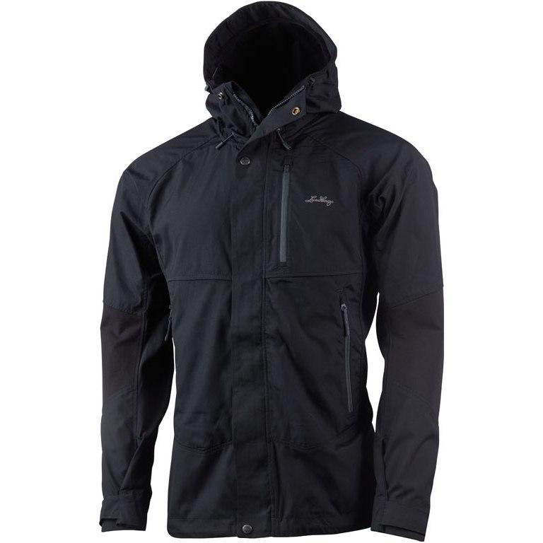 Lundhags Makke Jacket - Black 900