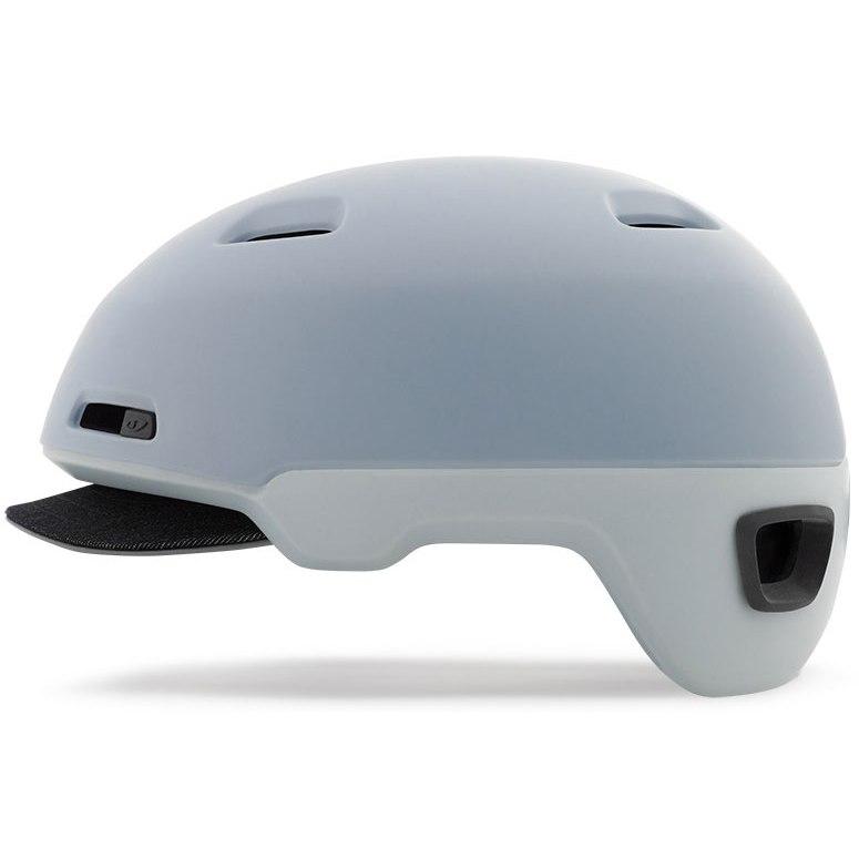 Image of Giro Sutton Helmet 2020 - matte grey