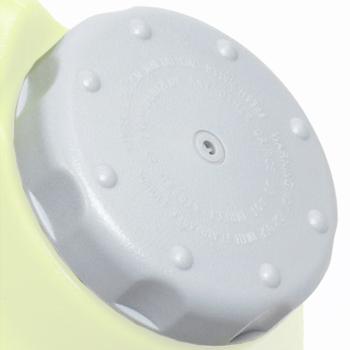 Image of Aqua2Go Water Reservoir Cap for Portable Multipurpose Pressure Washer