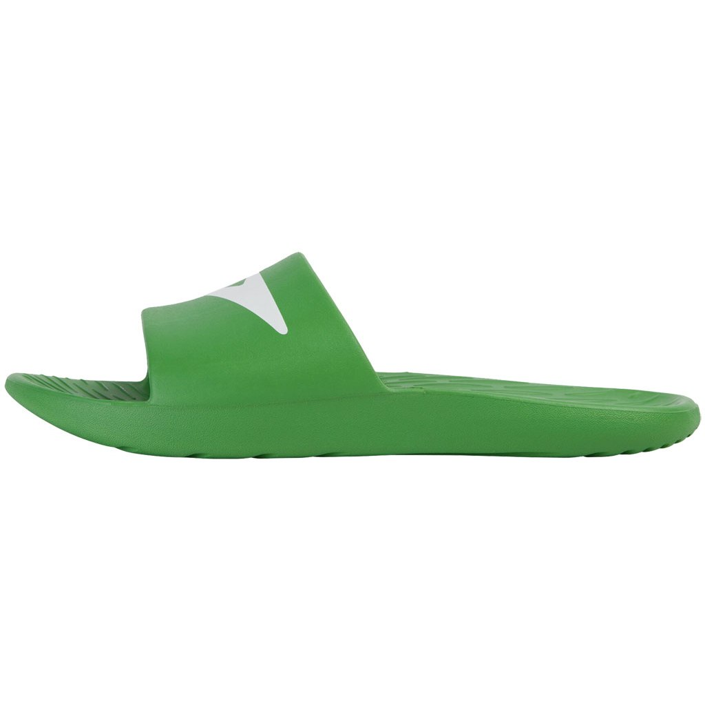 Produktbild von Speedo Slide Badeschuhe - light green