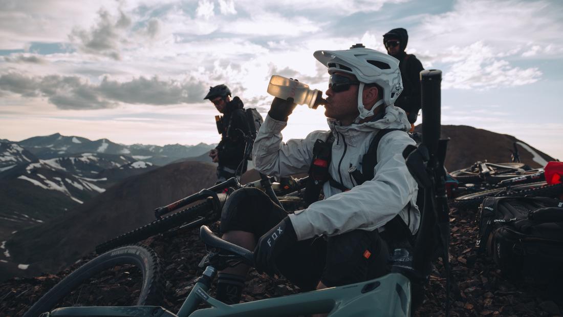 FOX Racing – Motocross, MTB & Sportbekleidung