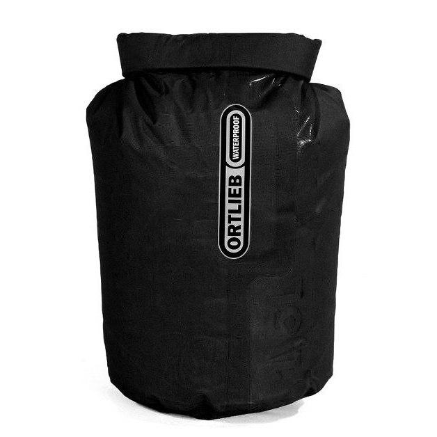Produktbild von ORTLIEB Dry-Bag PS10 - 1,5L Packsack - black