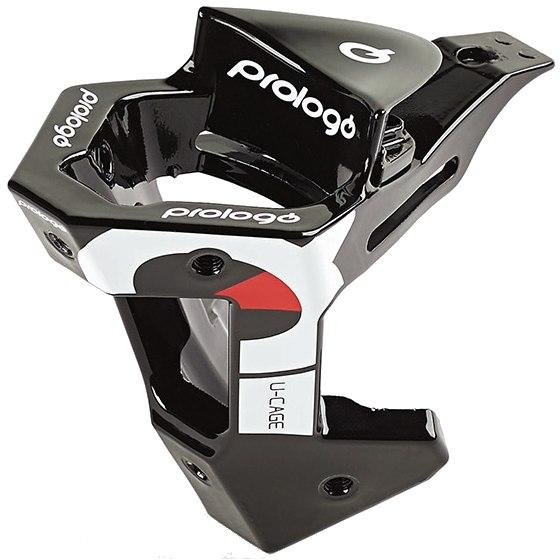 Bild von Prologo U-Cage Adapter für Flaschenhalter