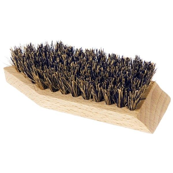 Image of Fibertec Dirt Brush