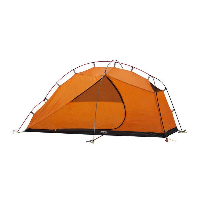 Image of Wechsel Venture 1 Travel Line - Tent - Oak