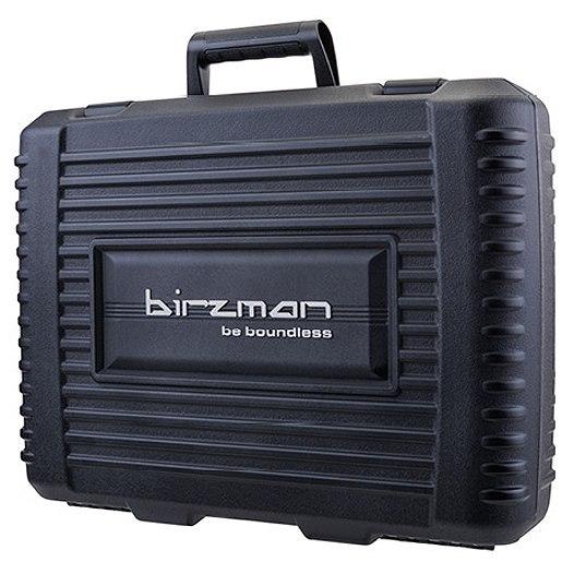 Image of Birzman Studio Tool Box