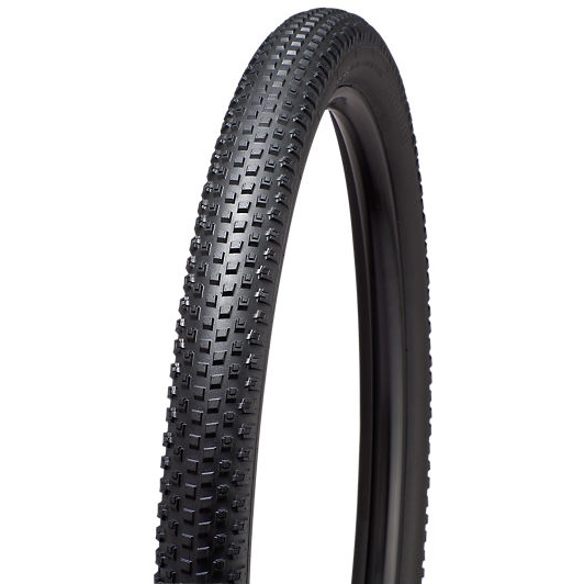 Picture of Specialized S-Works Renegade 2Bliss Ready T5/T7 Folding Tire 29x2.2 Inch - Black