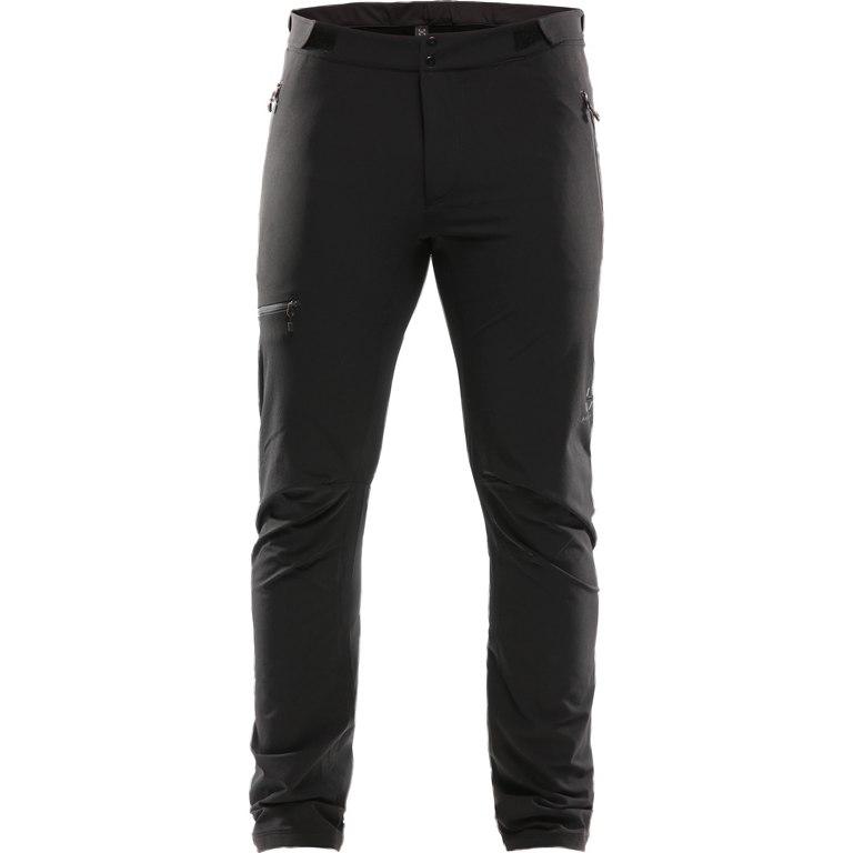 Haglöfs Breccia Lite Pant - true black 2C5
