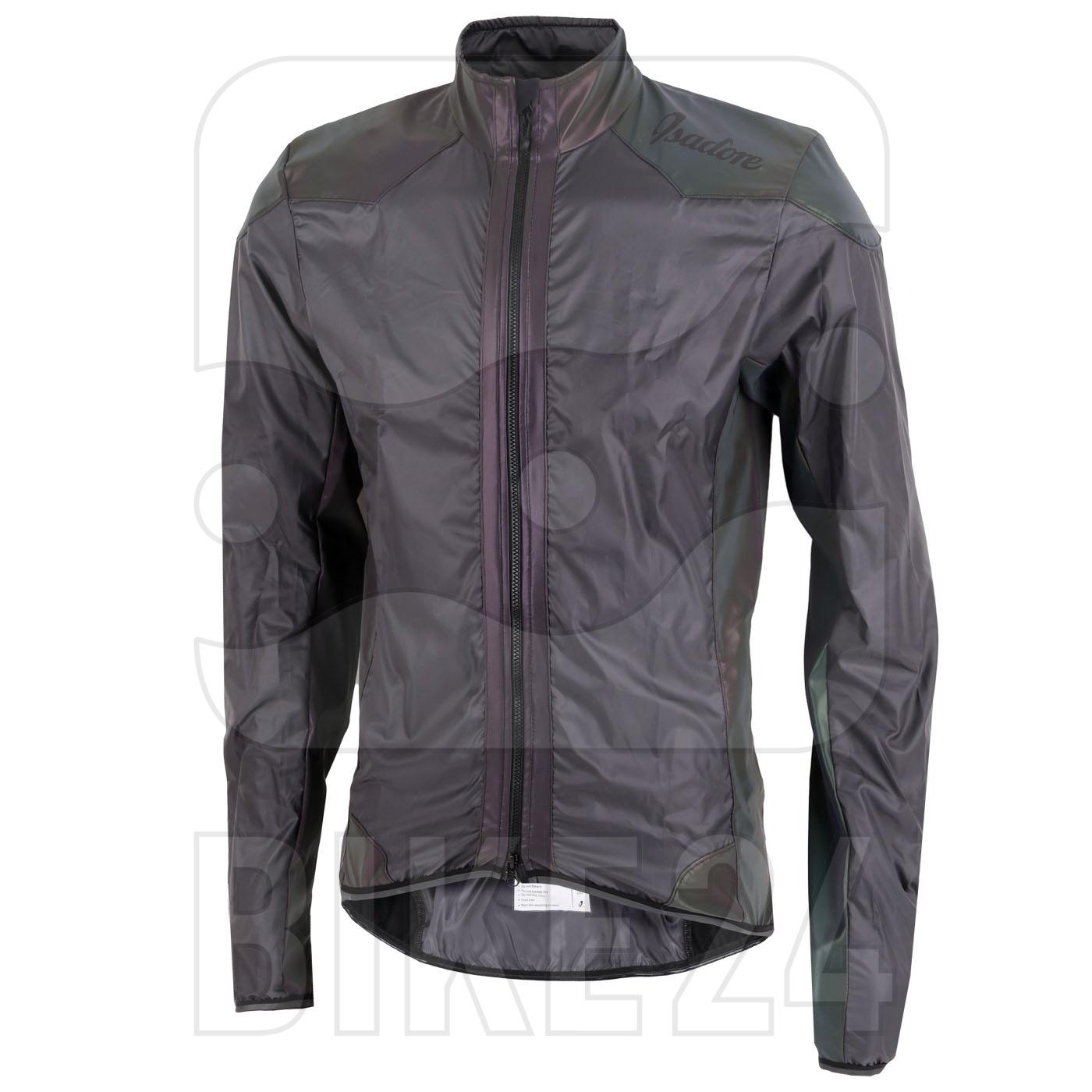 Isadore Alternative Essential Jacke