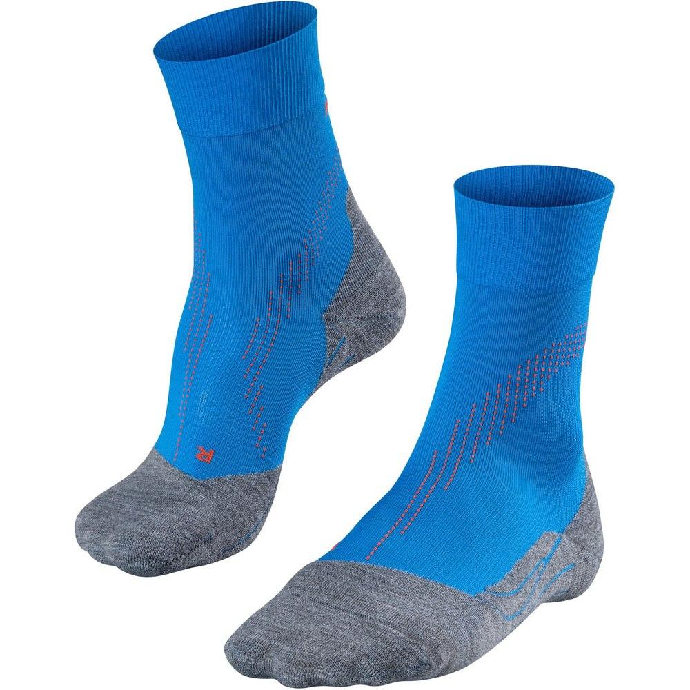 Produktbild von Falke Stabilisierende Cool Socken für Herren - osiris