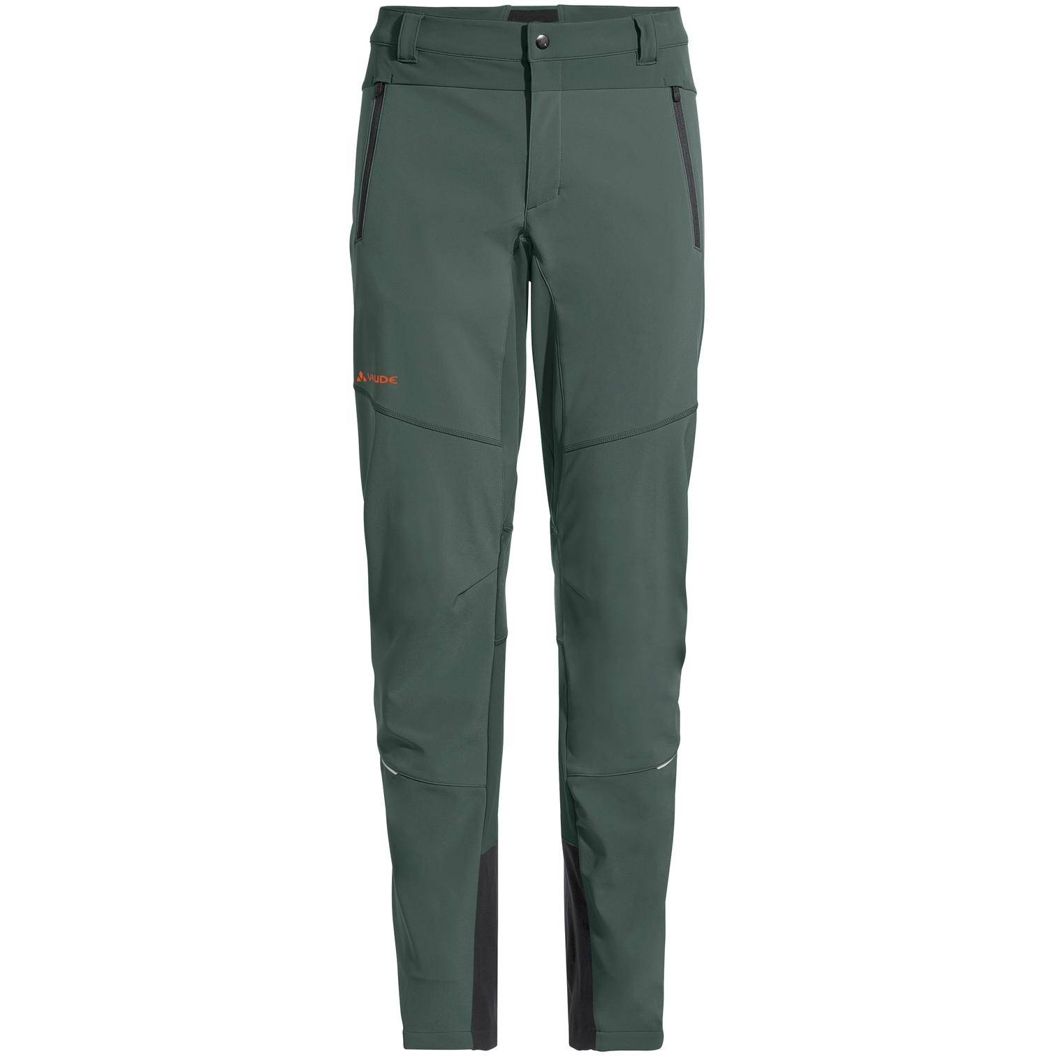 Vaude Men's Larice Pants III - dusty forest