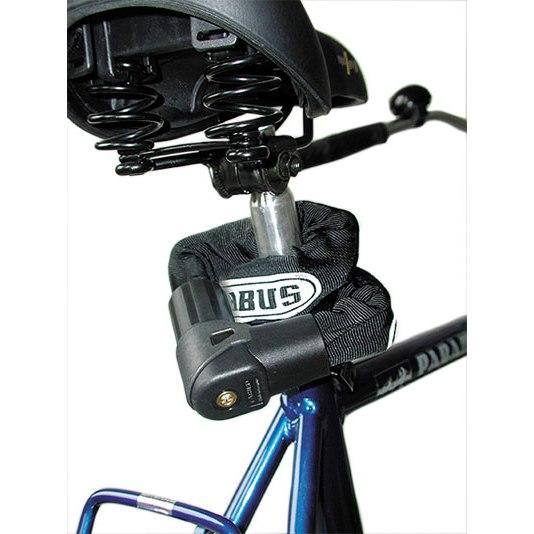 Imagen de ABUS Granit CityChain X-Plus 1060 Lock