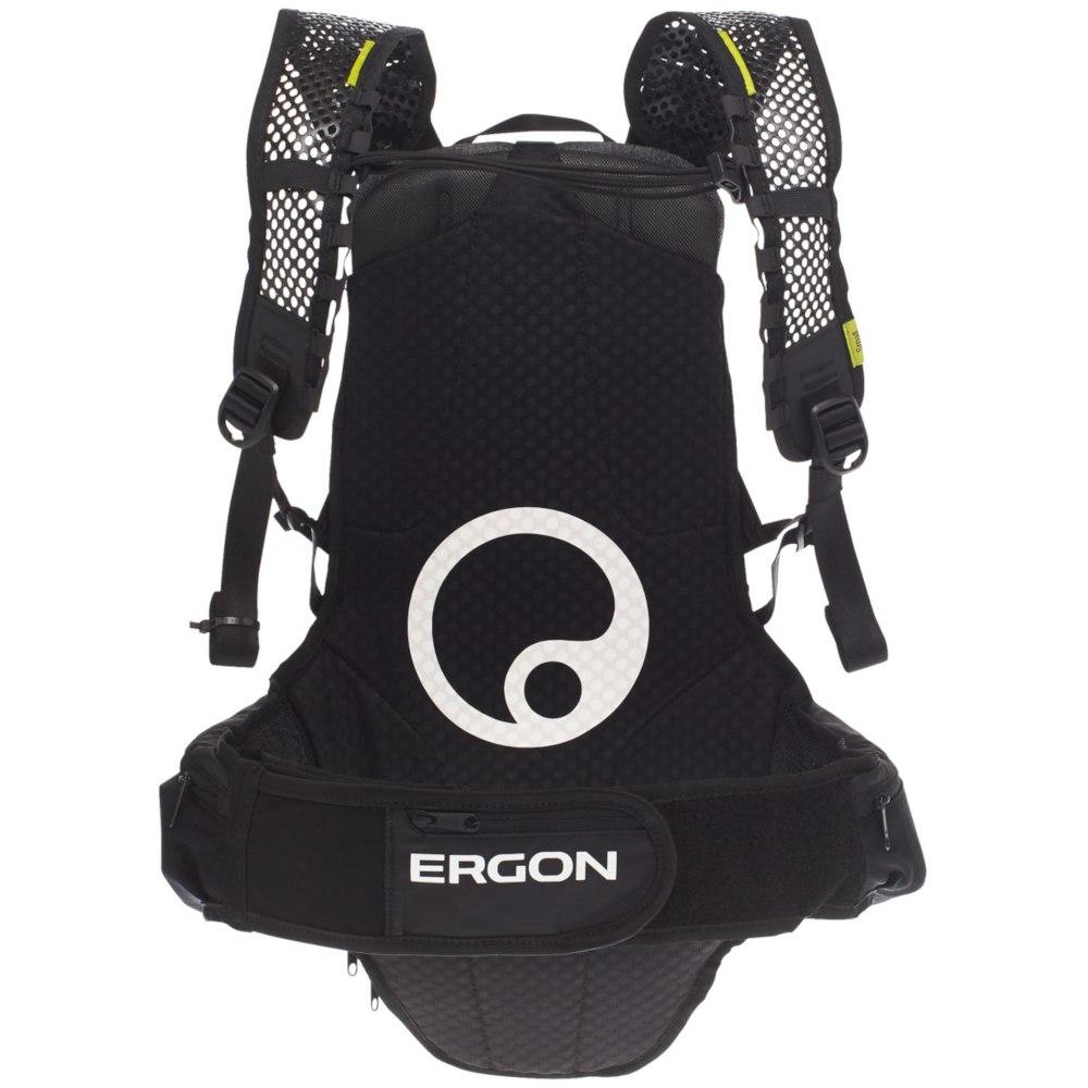 Image of Ergon BP1 Enduro Backpack - black