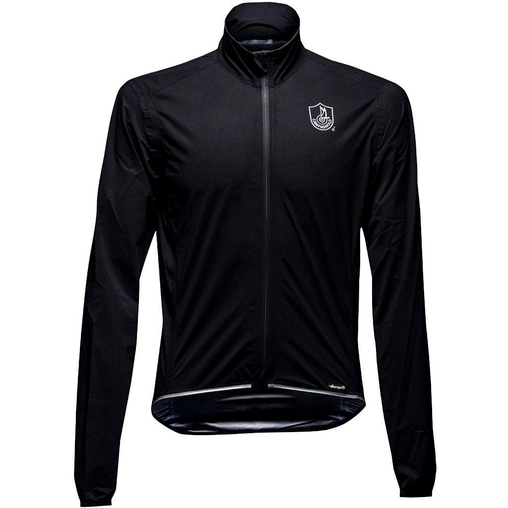 Campagnolo Helio Jacket - black