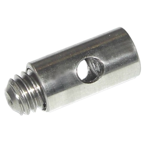KS complete Coupler for LEV and LEV 272 - KS P1421 & 5713 & P0000