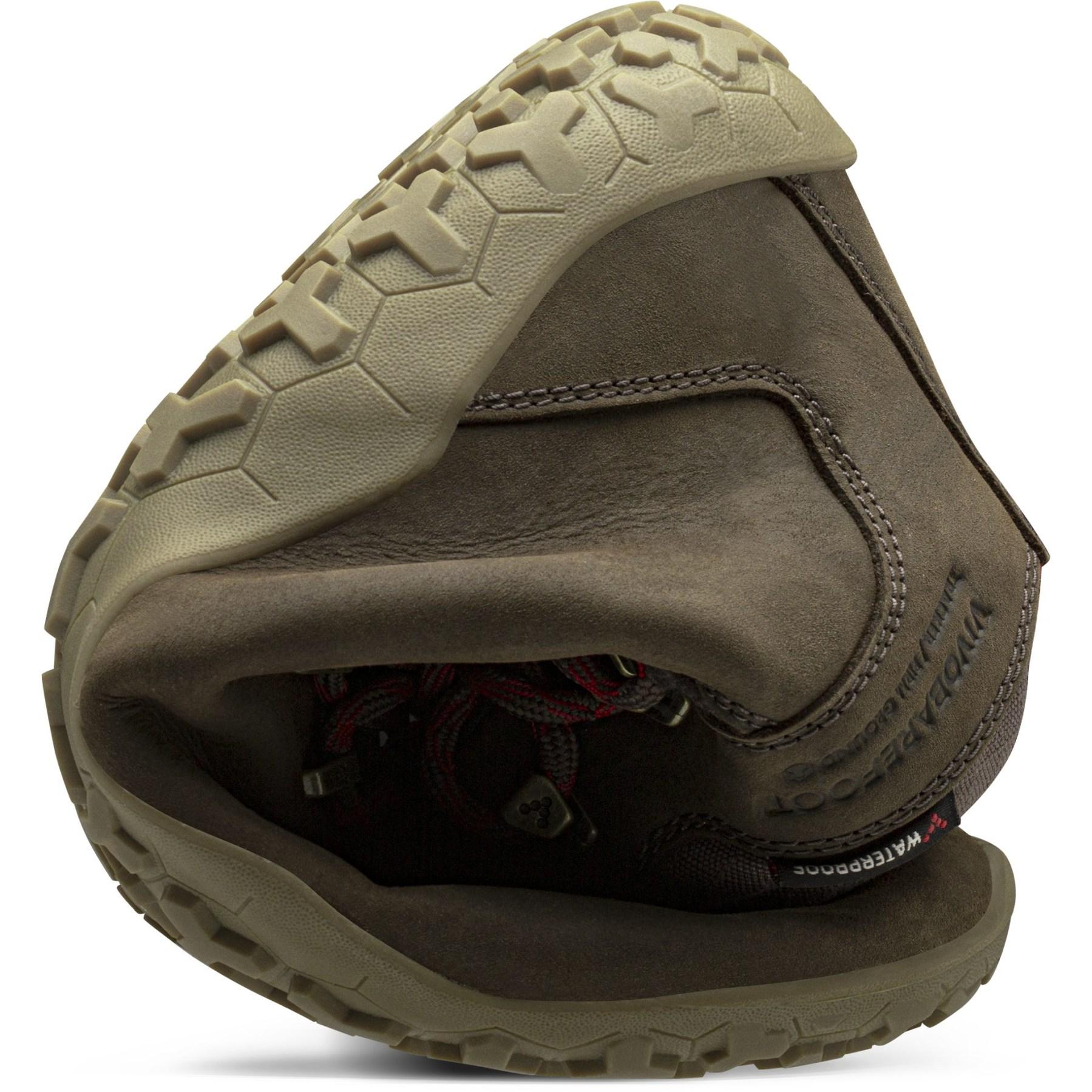 Bild von Vivobarefoot Tracker II FG Herren Barfuß Schuh - Bracken