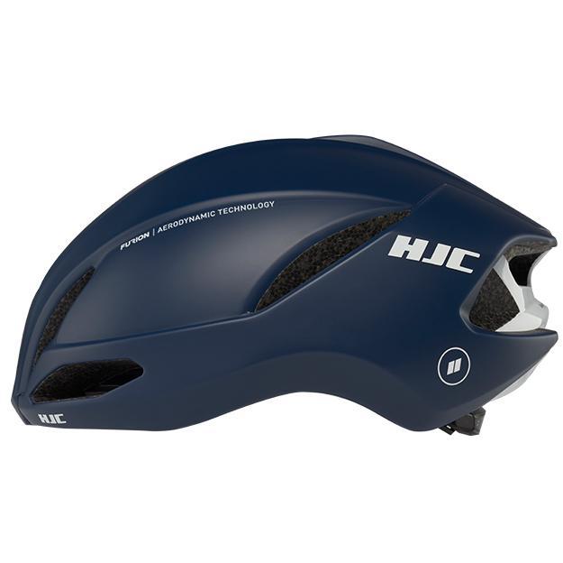 HJC Furion 2.0 Helmet - matt/gloss navy