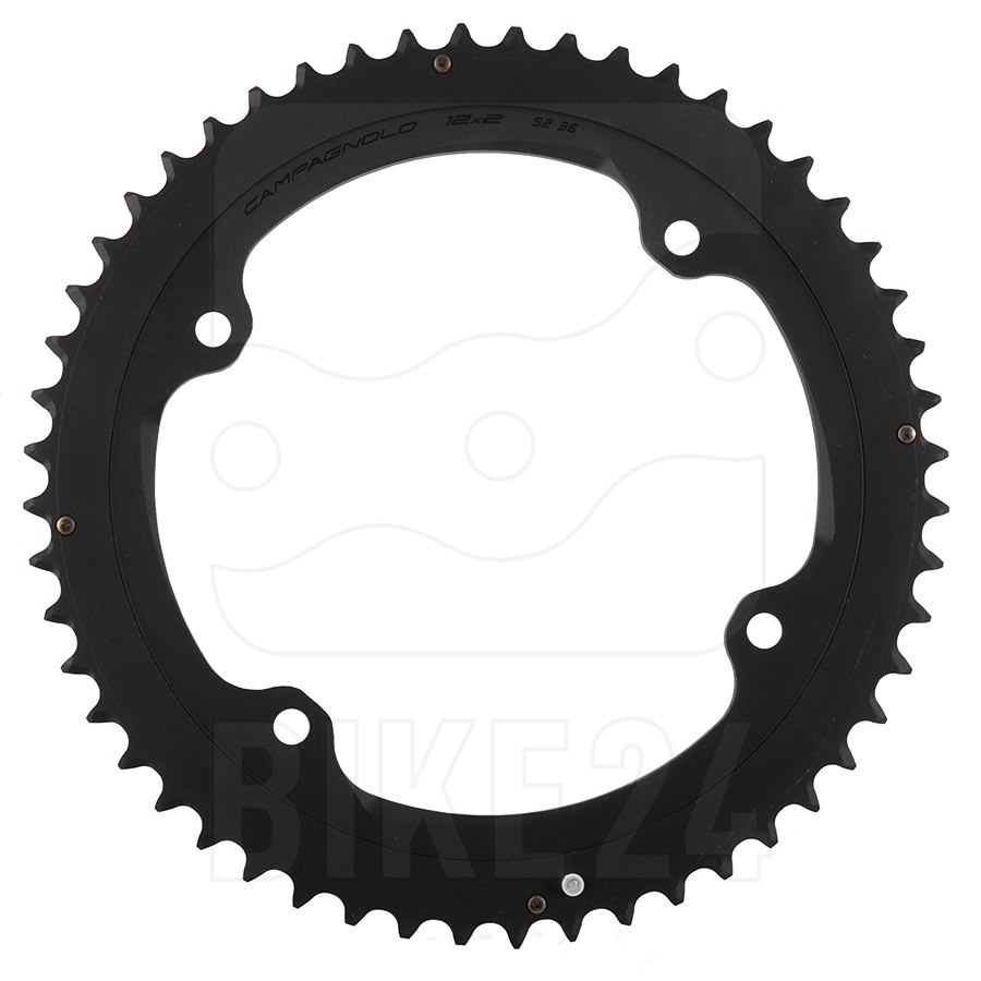 Campagnolo Record Chain Ring 145mm - 12-speed