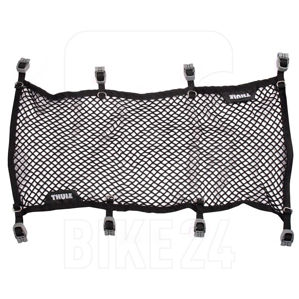 Thule Trail Baggage Net