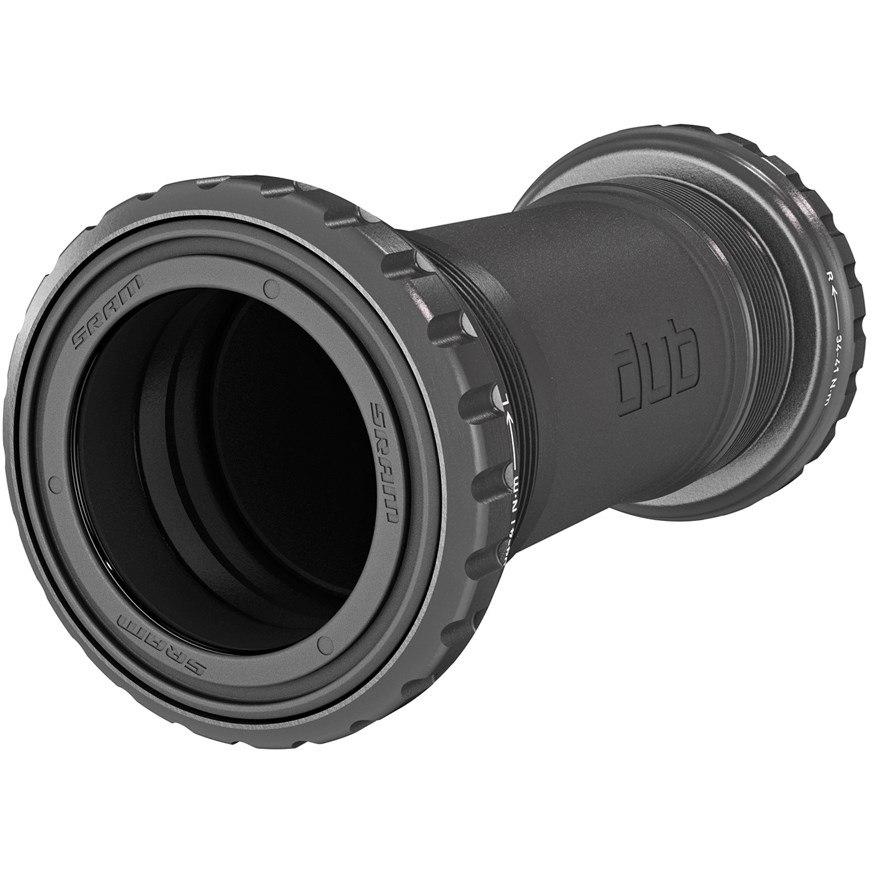 Produktbild von SRAM DUB Lagerschalen BSA-68/73-DUB