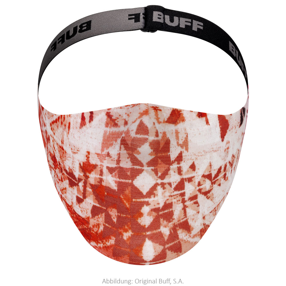 Buff® Filter Mask Protection - Azir Multi
