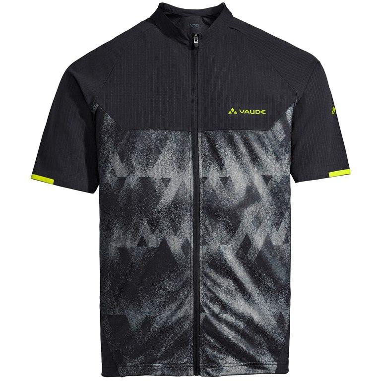 Vaude Men's Virt Shirt - black