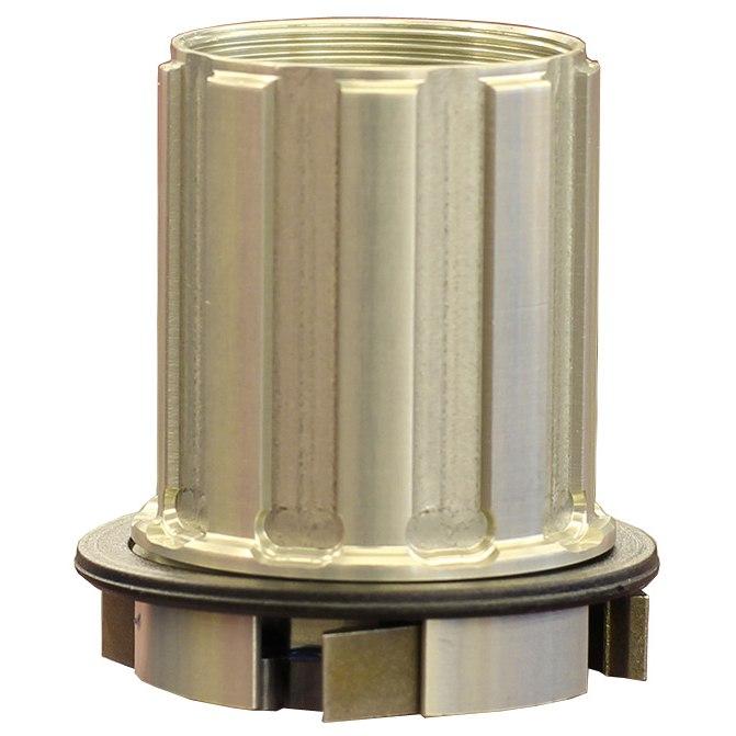 Hope Aluminium Freehub Body Shimano/SRAM 11-speed for Pro 2 Evo / Mono RS / Pro 3 - HUB528