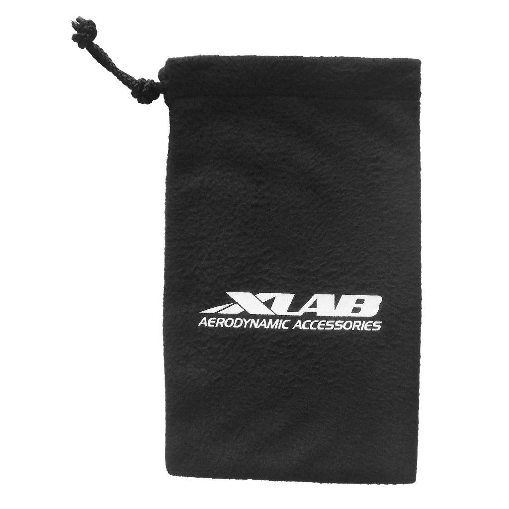 Bild von XLAB Mezzo Cage Pod Flaschenbox für Werkzeug 750 ml