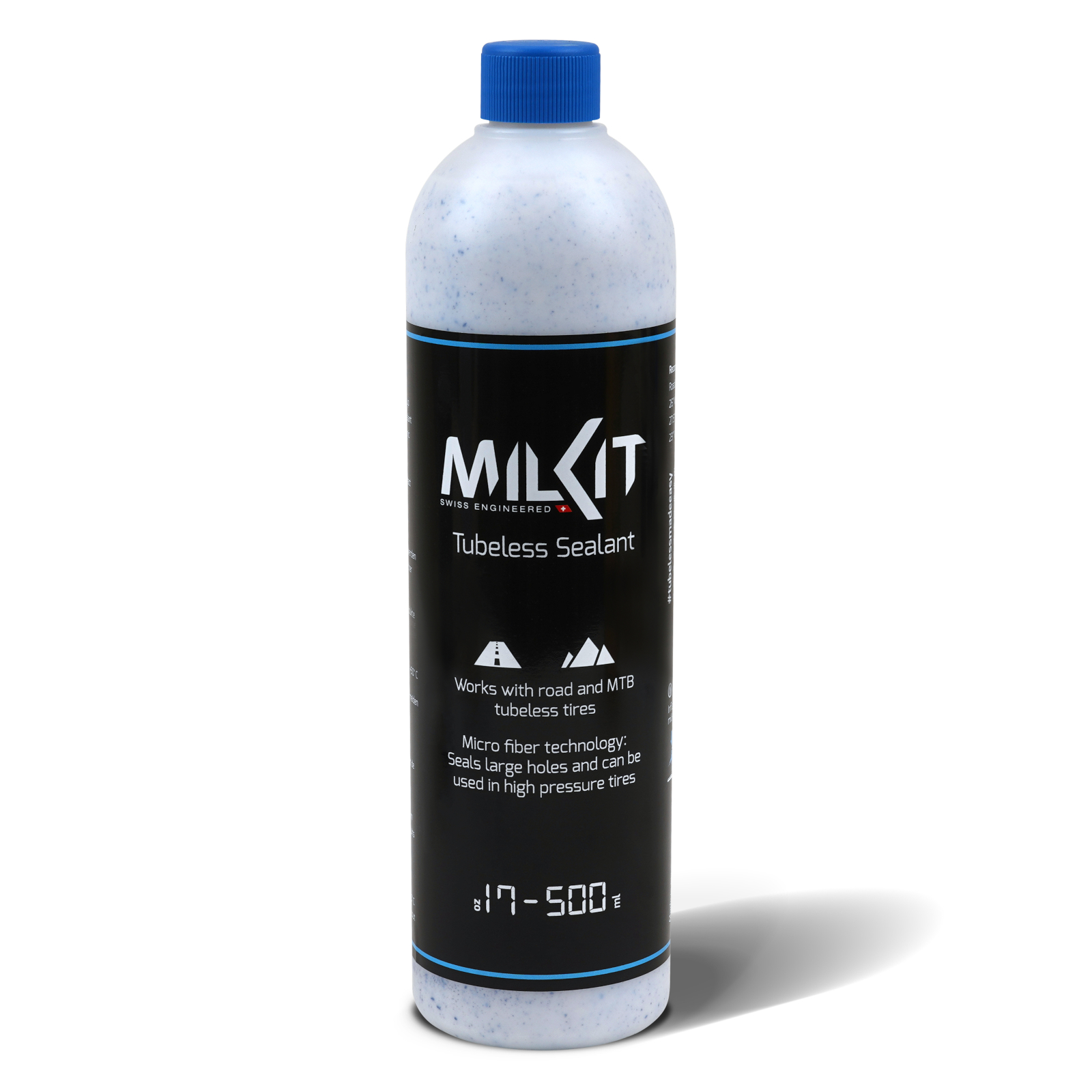 milKit Tubeless Sealant - 500ml