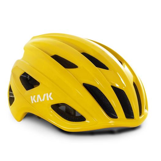 KASK Mojito³ WG11 Helm - Mango