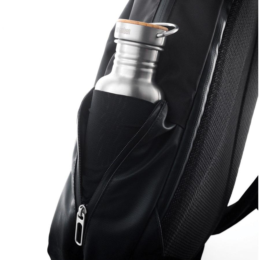 Image of Brooks Sparkhill Backpack 22l - black