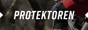 FOX Racing - Protektoren