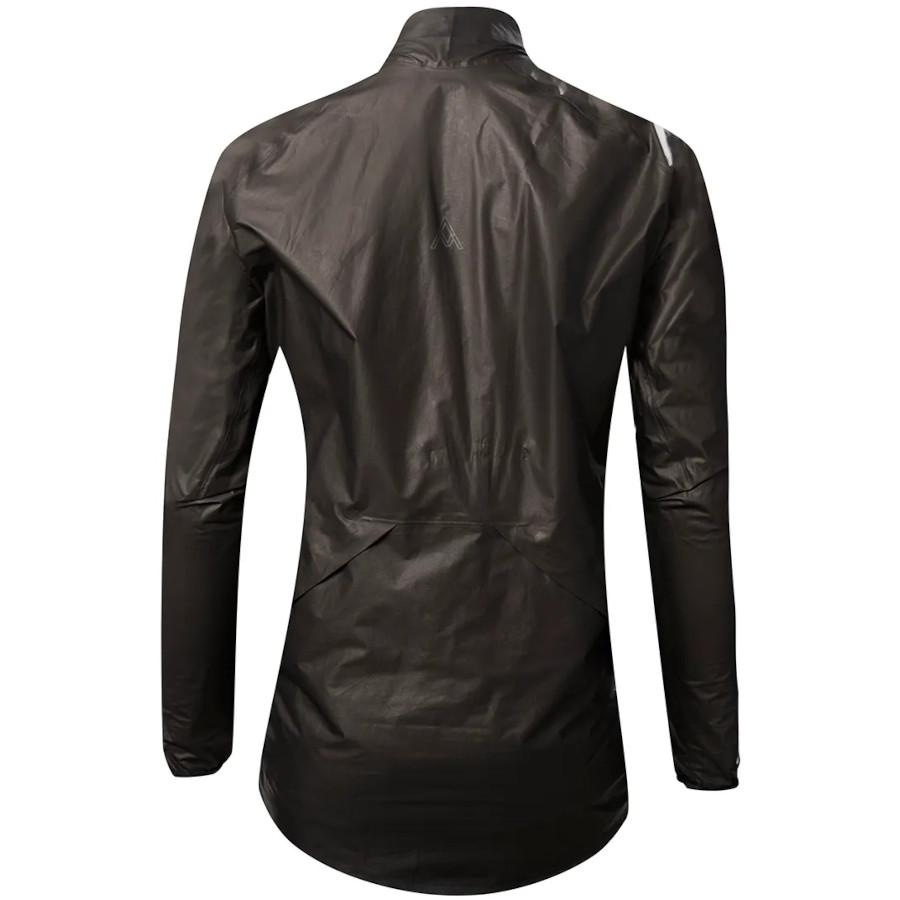 Imagen de 7mesh Oro Jacket Chaqueta para mujer - Black