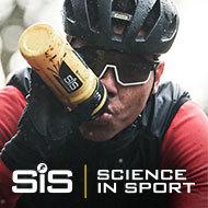 SiS – Nutrición deportiva para deportes de resistencia y fitness