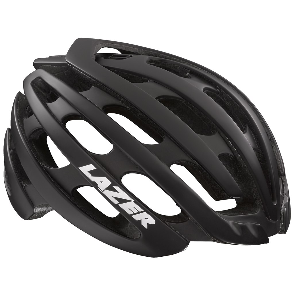 Lazer Z1 MIPS Helm - matte black