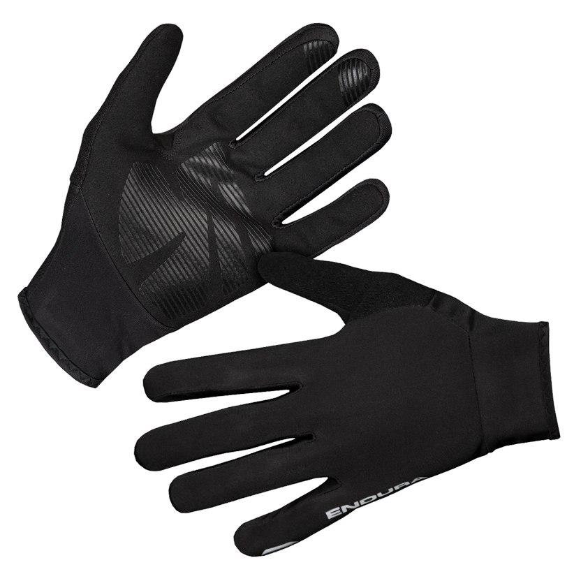 Endura FS260-Pro Thermo Glove - black