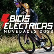 ¡Bicicletas eléctricas en una gran selección a los mejores precios y con envío rápido!