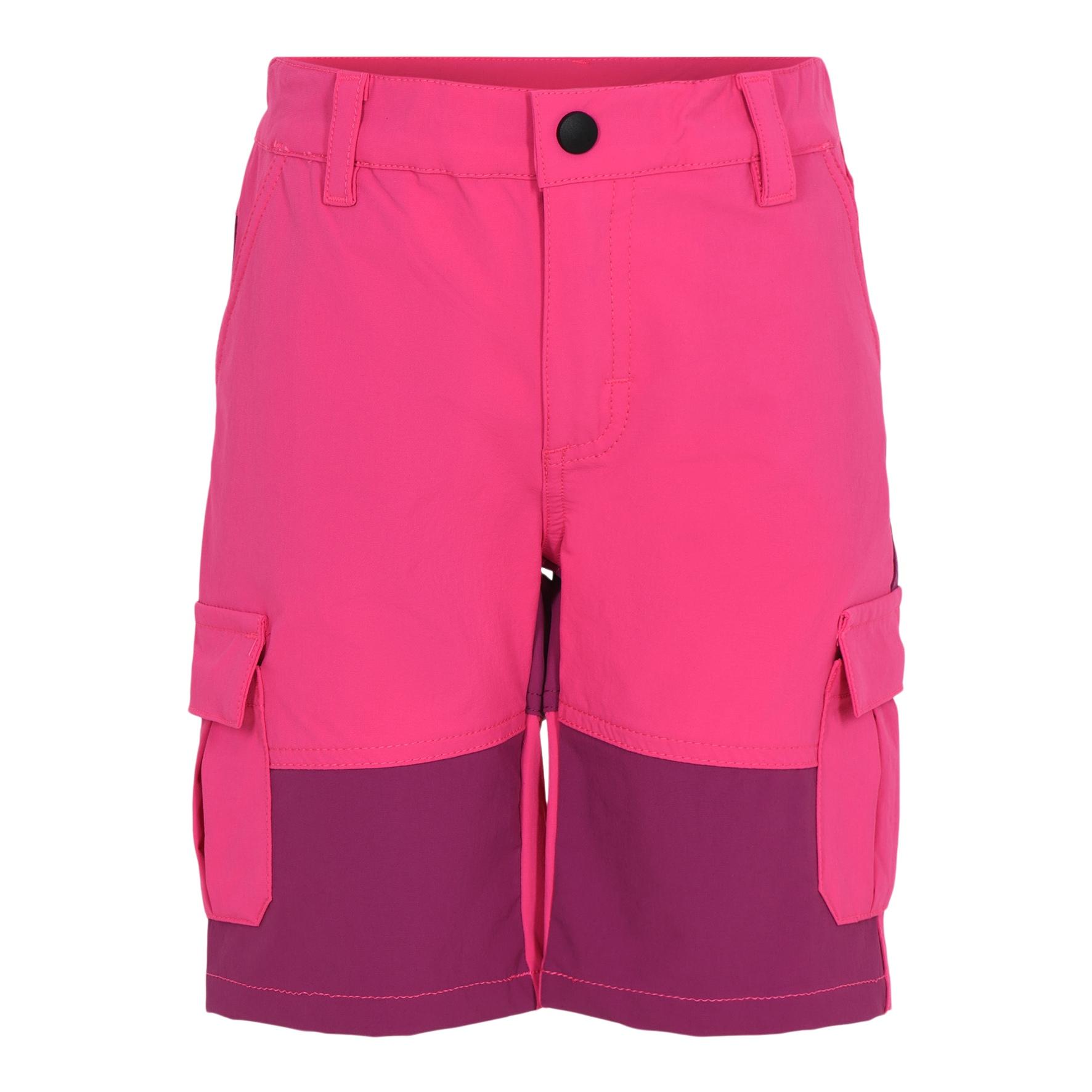 LEGO Wear Payton 300 Kinder Hose - Pink