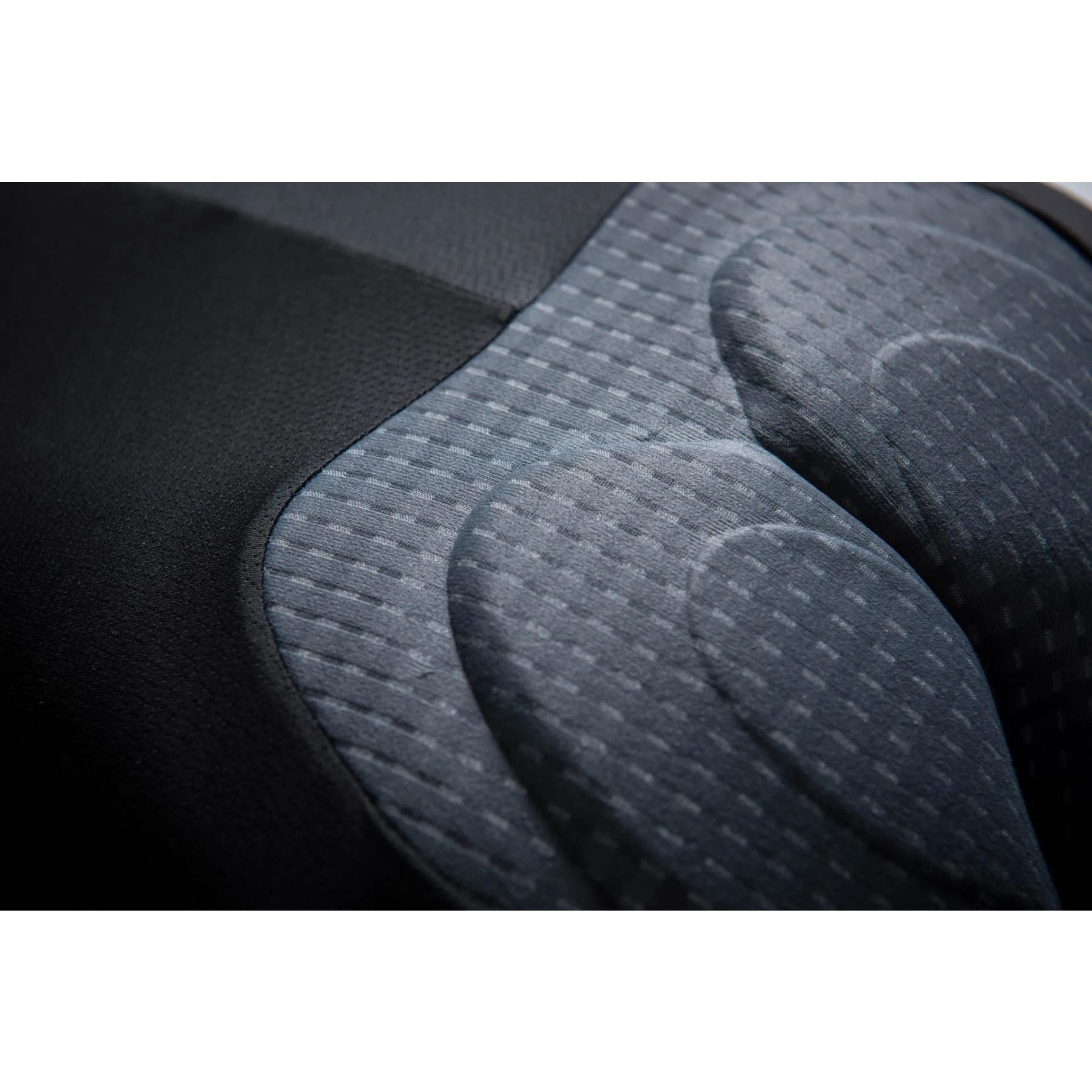 Imagen de 7mesh MK3 Bib Shorts Culotte con tirantes para hombres - Black