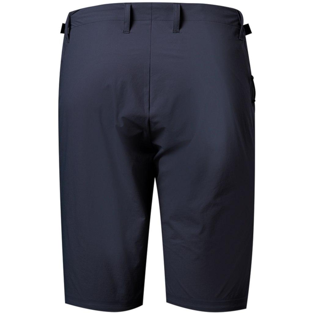 Imagen de 7mesh Farside Pantalones cortos para hombres - Eclipse