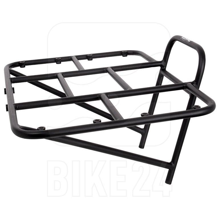 Produktbild von Surly 24-Pack Rack Vorderradträger - schwarz