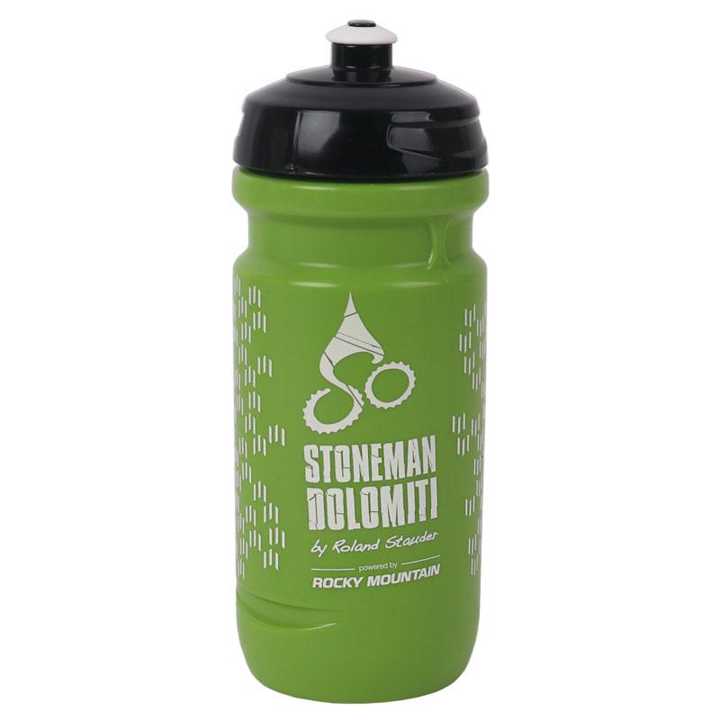 Stoneman Dolomiti - Trinkflasche 600ml