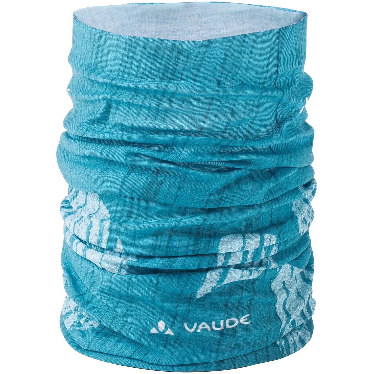 Bild von Vaude Multifunktionstuch - arctic blue