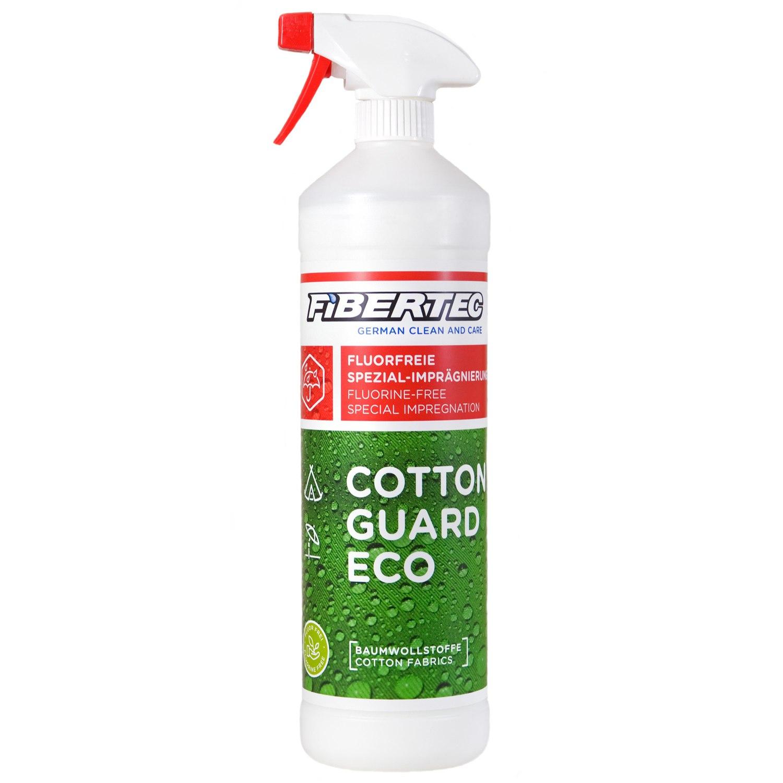 Picture of Fibertec Cotton Guard Eco Special Impregnation - 1000ml