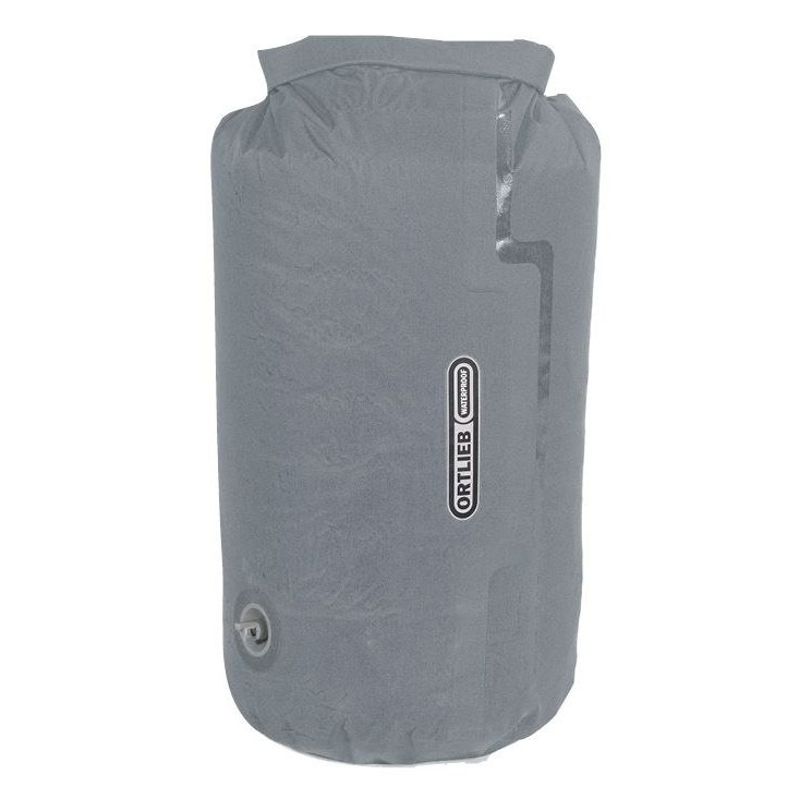 Picture of ORTLIEB Dry Bag PS10 - 7L - light grey